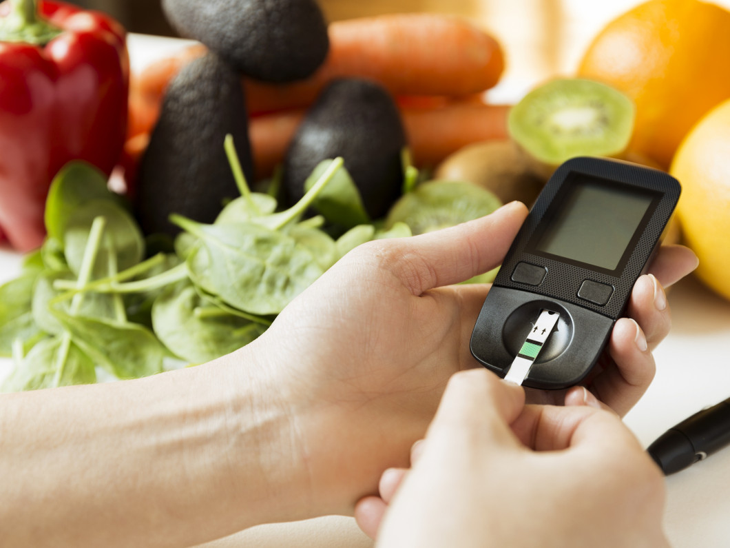 You Can Live a Fulfilling Life With Diabetes
